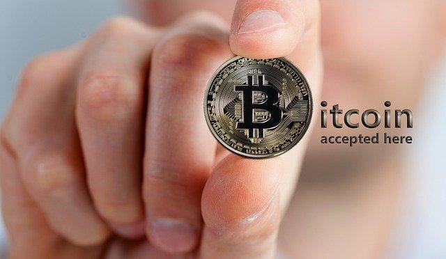 image from Où dépenser ses bitcoins ?